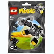 Lego Mixels Krader 41503