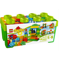 DUPLO® All-in-One-Box-of-Fun 10572