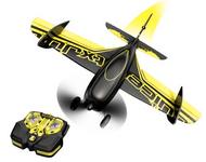 TXJuice Stunt Plane Xtreme