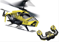 TXJuice Ai Copter Remote Control helicopter