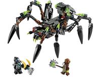 70130 Sparratus' Spider Stalker a.png