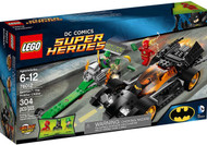 LEGO Batman 76012 The Joker Steam Roller