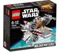 LEGO Star Wars 75032 X-Wing Figher