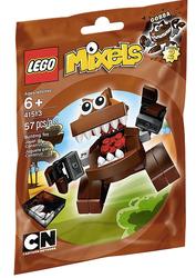 Lego Mixels Series 2 GOBBA 41513