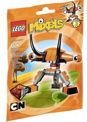 Lego Mixels Series 2 BALK 41517