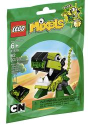 Lego Mixels Series 3 GLURT 41519