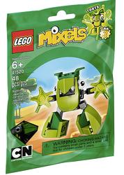 Lego Mixels Series 3 GLURT 41520