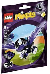 Lego Mixels Series 3 MESMO 41524