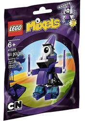 Lego Mixels Series 3 MAGNIFO 41525