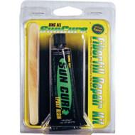 Sun Cure Epoxy Fiberfill Kit - 1 Ounce