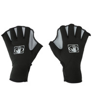 Body Glove 1.5mm Power Paddle II Tipless Webbed Gloves