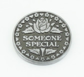 Token - Someone Special