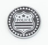 Token - Police