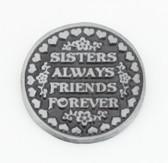Token - Sisters