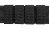 "Nylon Belt Keepers - Dutyman 4 Pack - 2 1/4"""