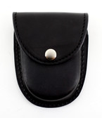 Covered Cuff Pouch