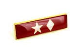 15 Year Commendation Bar