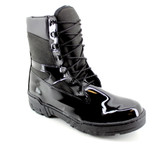 Thorogood High Gloss Boots