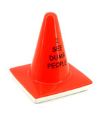 Cone - I SEE DUMB PEOPLE