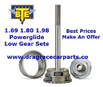 bte-pg-low-gear-ad-small.jpg