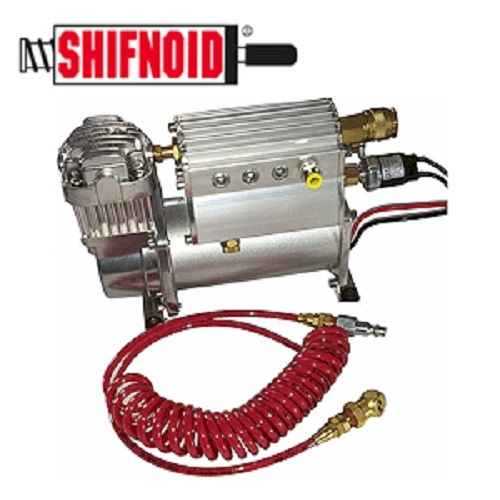 shinoid-air-pump-pc4000.jpg
