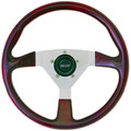 Grant F/X Steering Wheels 729