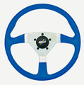 Grant F/X Splash! Steering Wheels 893