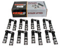 COMP Cams Endure-X Roller Lifters 838-16