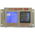 Digital Delay Elite 700 Delay Box CHROME with Blue Backlight 1032-CB DDI-1032-CB ELITE700-CB