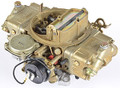 Holley 4150 Carburetors 0-80783C