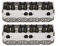 Brodix Dragon Slayer Series Small Block Chevy Aluminum Cylinder Heads 1321000