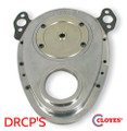 Cloyes Quick Button Two-Piece Timing Covers 9-221