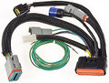 MSD Ignition Programmable Digital-7 to Power Grid Harnesses 7789