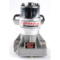 Quick Fuel Electric Fuel Pumps 30-155QFT