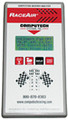 Computech RaceAir Weather Analyzer 3000