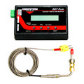 Computech E.G.T PLUS WELD-ON STYLE with SINGLE PROBE 4100 FREE SHIPPING