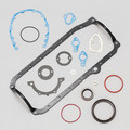 Fel-Pro Conversion Set Gaskets CS79051
