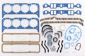 Sealed Power Gasket Sets 260-1000