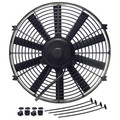 Derale Performance Dyno-Cool Straight Blade Fans 16914