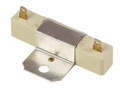 MSD Ignition Ballast Resistors 8214