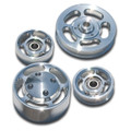 March Performance 4.6L Ford Pulley Kits 1200
