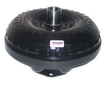 "Big End Performance Chevy 12"" High Performance 2400 - 2800 RPM Stall Speed Converter Turbo 350 400 BEP32000"