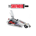 SHIFNOID CO2 2 SPEED SHIFT KIT FOR B&M PRO BANDIT SA5400 (Shifter NOT Included)