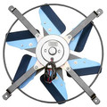 Perma-Cool High Performance Electric Fans 19113