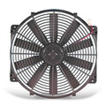 Flex-a-lite Trimline Electric Fans 114