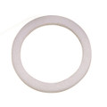 Big End Performance 10AN TEFLON WASHERS PR BEP14397
