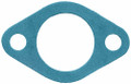 Fel-Pro Water Pump Gaskets Big Block Chevy 30060