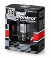 Hurst Shifters Roll Control Kits 1745000 174-5000