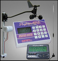 AltronicsPerformaire PagingWeather Centers PWC-PGSYS-O2