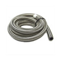 Big End Performance -6AN Braided SS HOSE 20 FT BEP13620